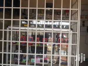 Container Shop | Event centres, Venues and Workstations for sale in Greater Accra, Ledzokuku-Krowor