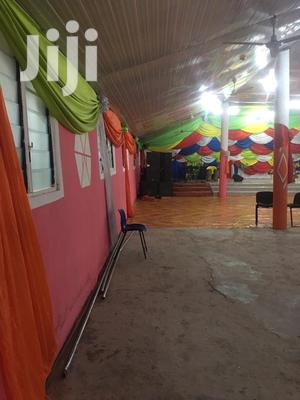 Church Building | Event centres, Venues and Workstations for sale in Greater Accra, Ga West Municipal