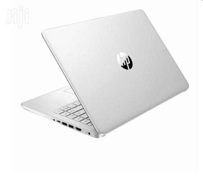 Archive: New Laptop HP Pavilion 14 12GB Intel Core I5 SSD 512GB