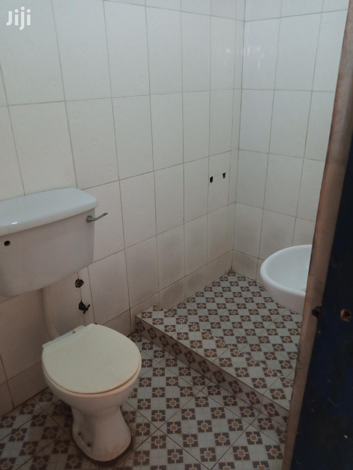 Chamber And Hall Self Contained To Let   Houses & Apartments For Rent for sale in East Legon, Greater Accra, Ghana