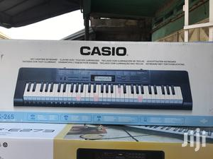 Casio Keyboard | Musical Instruments & Gear for sale in Greater Accra, Accra Metropolitan