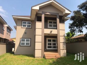 For Sale East Legon America House   Houses & Apartments For Sale for sale in Greater Accra, East Legon