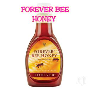 Forever Bee Honey Around Central   Meals & Drinks for sale in Central Region, Awutu Senya East Municipal