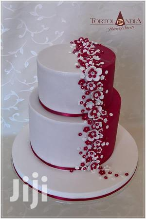 Wedding Cake's Promo   Wedding Venues & Services for sale in Greater Accra, Labone