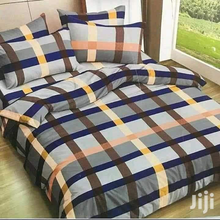 Archive: Beautiful Bedsheets and Duvet