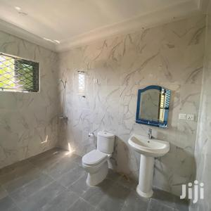 New Executive 2 Bedroom Apartment Off ACP Road   Houses & Apartments For Rent for sale in Greater Accra, Ga East Municipal