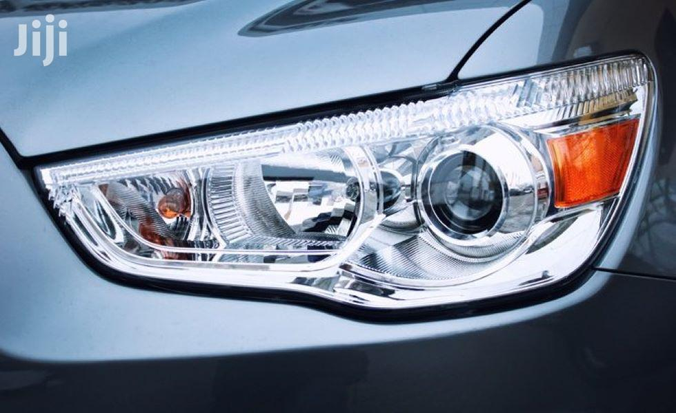 Headlight Restore | Vehicle Parts & Accessories for sale in North Kaneshie, Greater Accra, Ghana