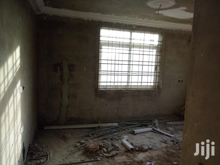 Archive: Newly 6bedrooms House for Sale at Tema Comm25 Annex