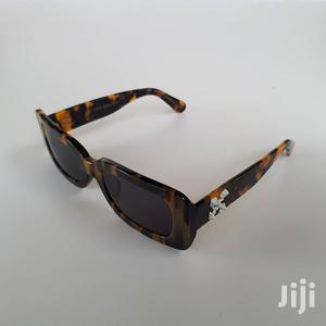 Original Offwhite Sunglasses | Clothing Accessories for sale in Greater Accra, Ashaiman Municipal