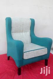 Single Wing Back Chair | Furniture for sale in Greater Accra, Accra Metropolitan