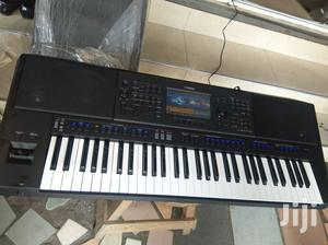Yamaha SX700 Workstation Arranger Keyboard | Musical Instruments & Gear for sale in Greater Accra, Ga West Municipal