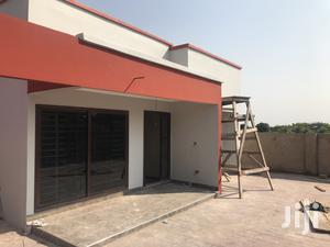 For Sale East Legon Hills   Houses & Apartments For Sale for sale in Greater Accra, Ga East Municipal