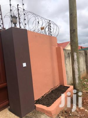 For Sale At Pokuase ACP   Houses & Apartments For Sale for sale in Greater Accra, Ga West Municipal