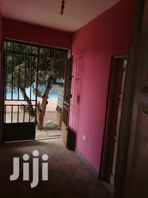 Exclusive Chamber And Hall Self Contain At Teshie Bushroad | Houses & Apartments For Rent for sale in Teshie, New Town