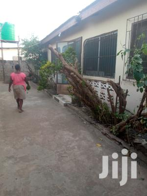 Two Bedroom Selfcontain Apartment | Houses & Apartments For Rent for sale in Teshie, New Town