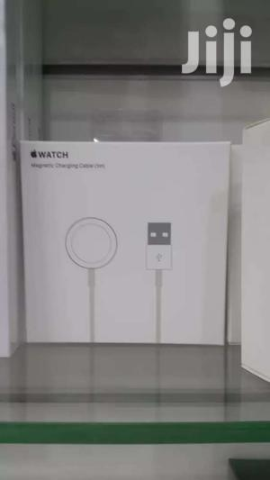 Apple Watch Charger   Smart Watches & Trackers for sale in Greater Accra, Osu