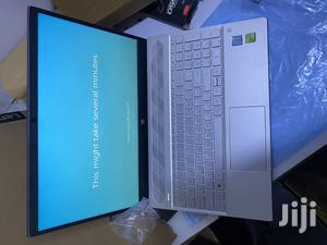 New Laptop HP Pavilion Gaming 15 2019 16GB Intel Core I5 HDD 1T | Laptops & Computers for sale in East Legon, Bawaleshie