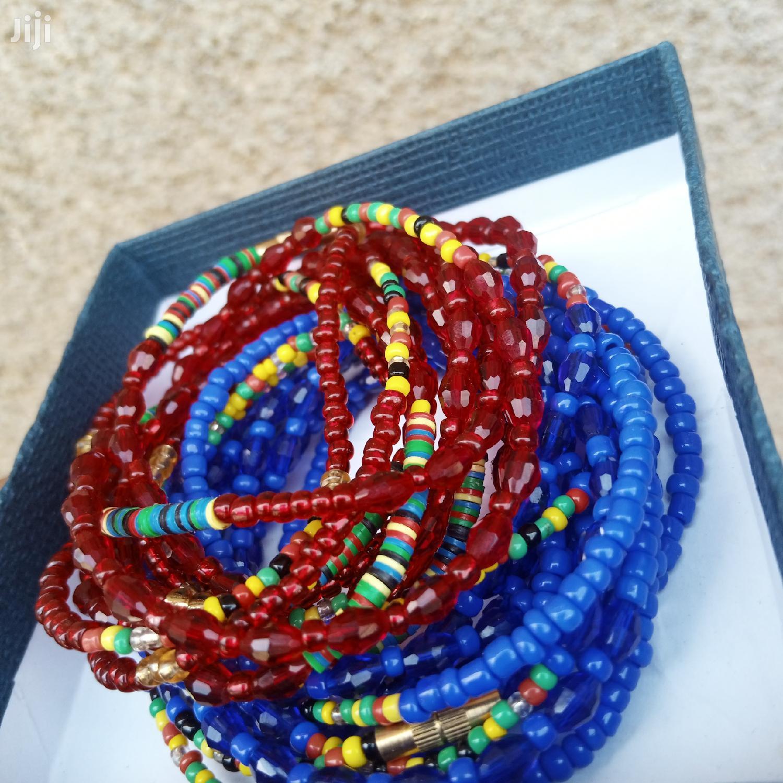 Waistbeads | Jewelry for sale in Tema Metropolitan, Greater Accra, Ghana