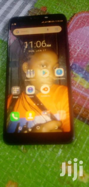 Tecno Spark 2 16 GB Black | Mobile Phones for sale in Greater Accra, Kwashieman