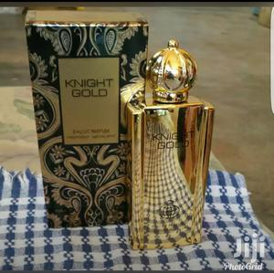 Knight Gold Perfume   Fragrance for sale in Greater Accra, Accra Metropolitan