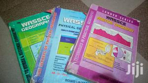 Complete Geography Textbook for High School | Books & Games for sale in Greater Accra, Akweteyman
