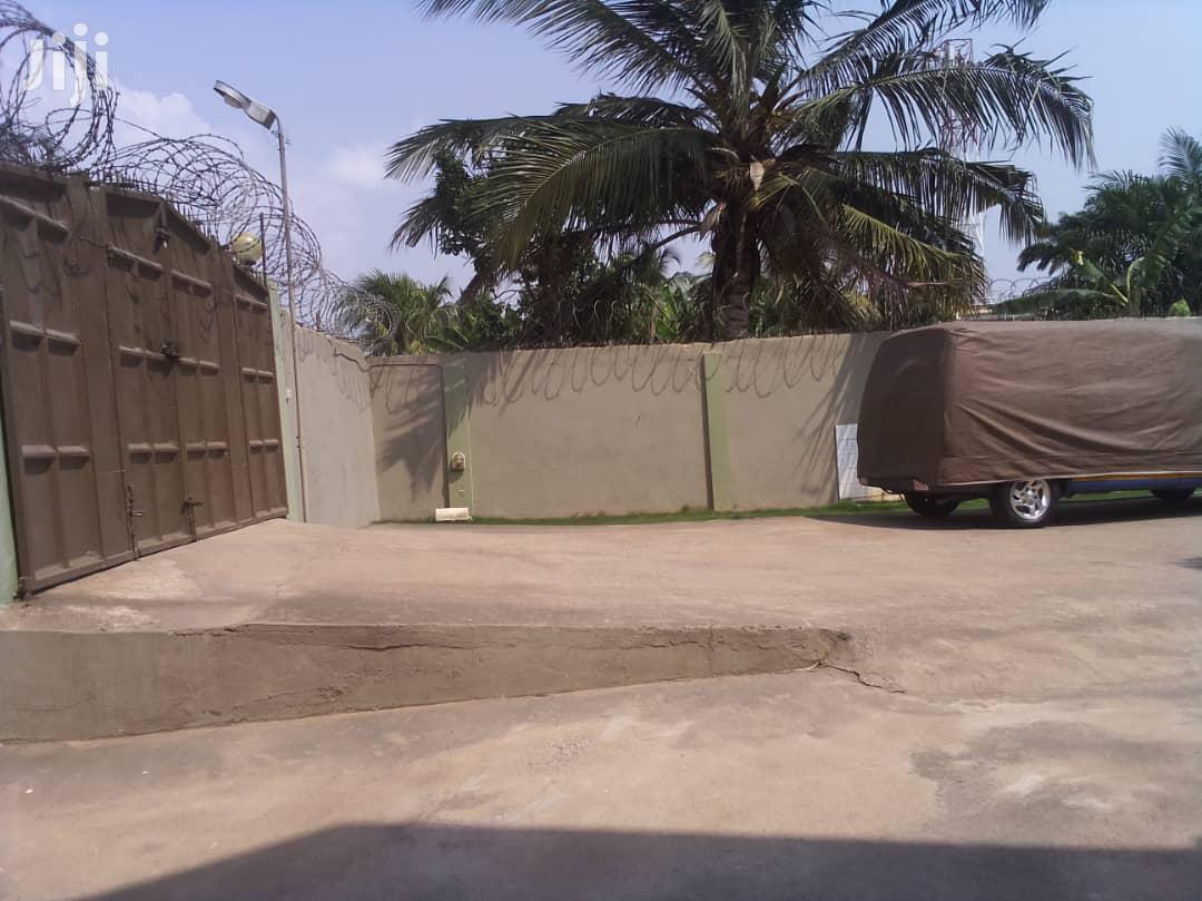 6 Bedrooms House for Sale at Santa Maria | Houses & Apartments For Sale for sale in Kwashieman, Greater Accra, Ghana