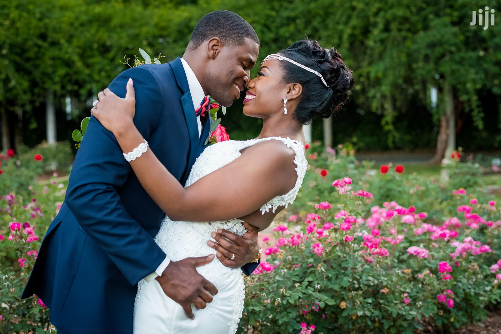 Wedding / Event Photography And Video Coverage | Wedding Venues & Services for sale in Accra Metropolitan, Greater Accra, Ghana