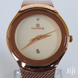 Authentic Naviforce Ladies Watch | Watches for sale in Greater Accra, Ashaiman Municipal