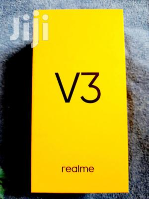 New Realme 5 64 GB Blue   Mobile Phones for sale in Greater Accra, Ga East Municipal