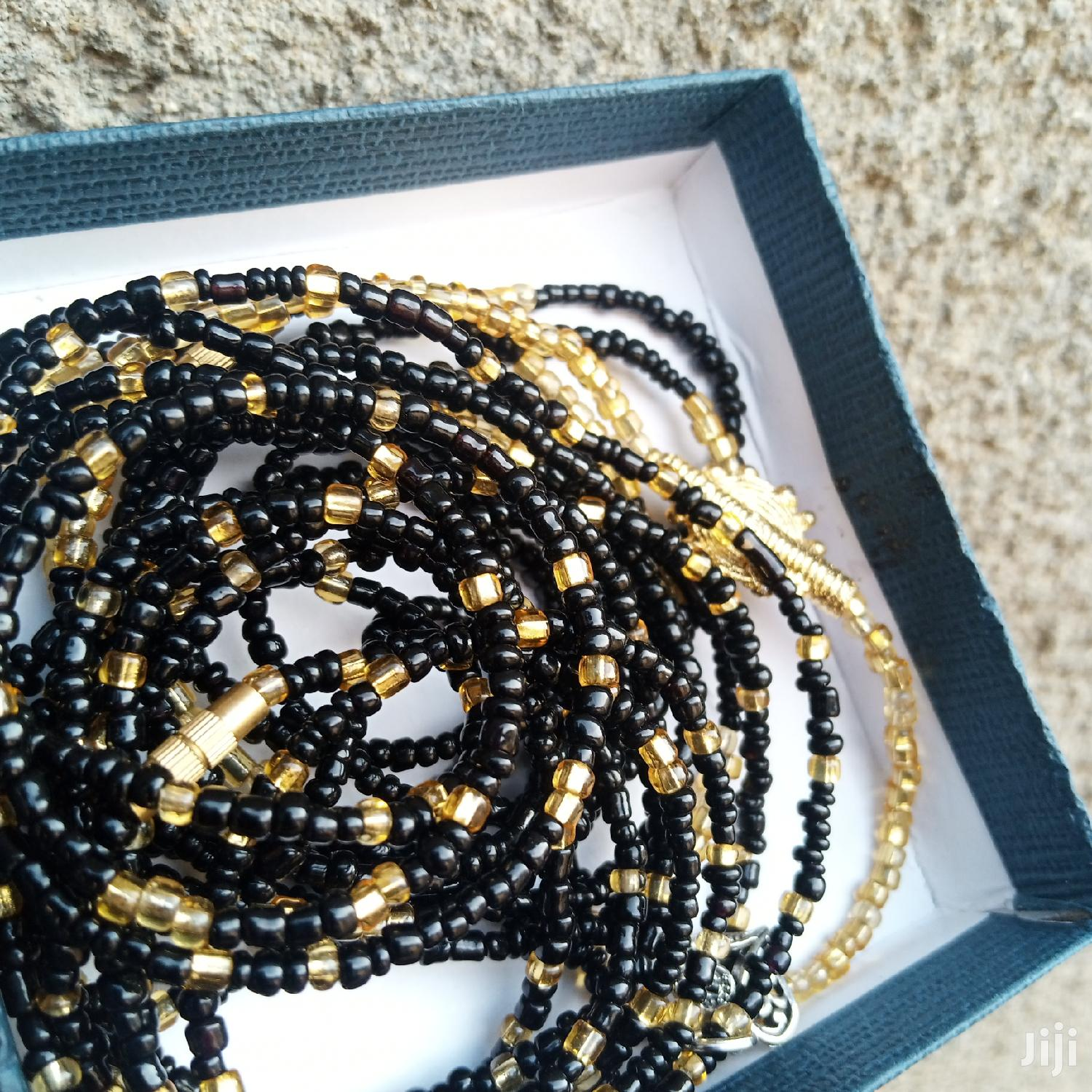 Waistbeads (Customized) | Jewelry for sale in East Legon, Greater Accra, Ghana
