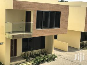 Contemporary 3 Bedroom Townhouse For Sale East Legon   Houses & Apartments For Sale for sale in Greater Accra, East Legon