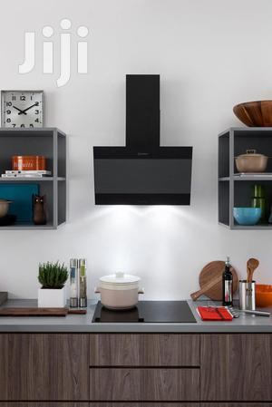 Kitchen Hood / Extractor Installer | Kitchen Appliances for sale in Greater Accra, Alajo