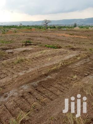 Naason Real Esta Serviced Plots for Sale at Dodowa Rahmatown | Land & Plots For Sale for sale in Greater Accra, Accra Metropolitan