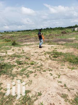Naason Real Estate Titled Land for Sale Near Apolonia Estate | Land & Plots For Sale for sale in Greater Accra, Accra Metropolitan
