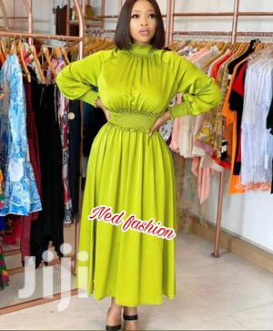 Maxi Dress | Clothing for sale in Greater Accra, Accra Metropolitan