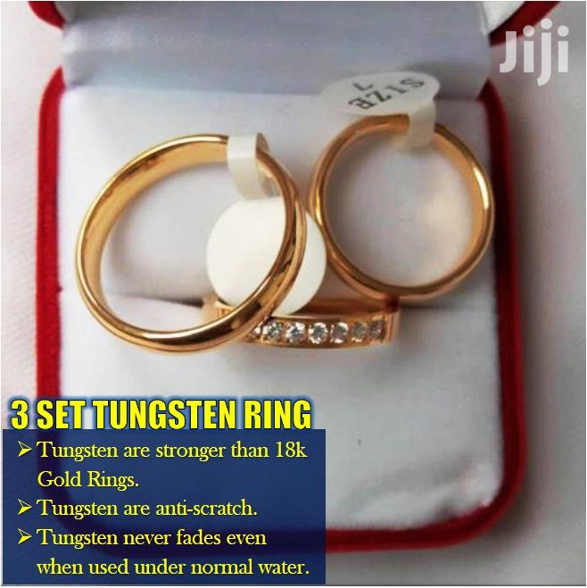 Wedding Rings Of High Quality At Manufacturer Prices