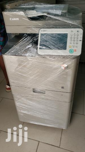 Canon IR ADVANCE C250i | Printers & Scanners for sale in Greater Accra, Accra Metropolitan