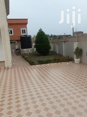 3bdrm House in East Airport, New Town for Rent   Houses & Apartments For Rent for sale in Teshie, New Town