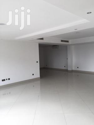 Exec 2bedroom at Airport Residential | Houses & Apartments For Rent for sale in Greater Accra, Airport Residential Area