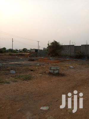 Land For Rent   Land & Plots for Rent for sale in Greater Accra, Ashaiman Municipal