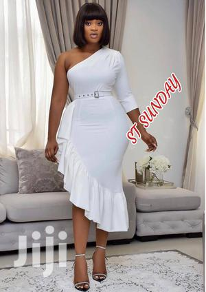 Ladies Dress   Clothing for sale in Greater Accra, Nungua