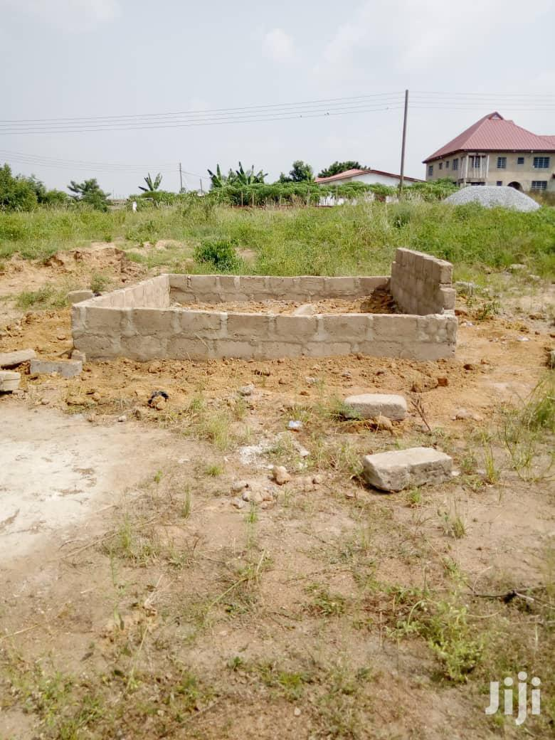 Land for Sale | Land & Plots For Sale for sale in Ga South Municipal, Greater Accra, Ghana