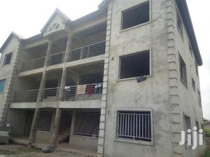 6 Units Of 2-bedroom Apt. At Nanakroom For Sale   Houses & Apartments For Sale for sale in Greater Accra, Adenta