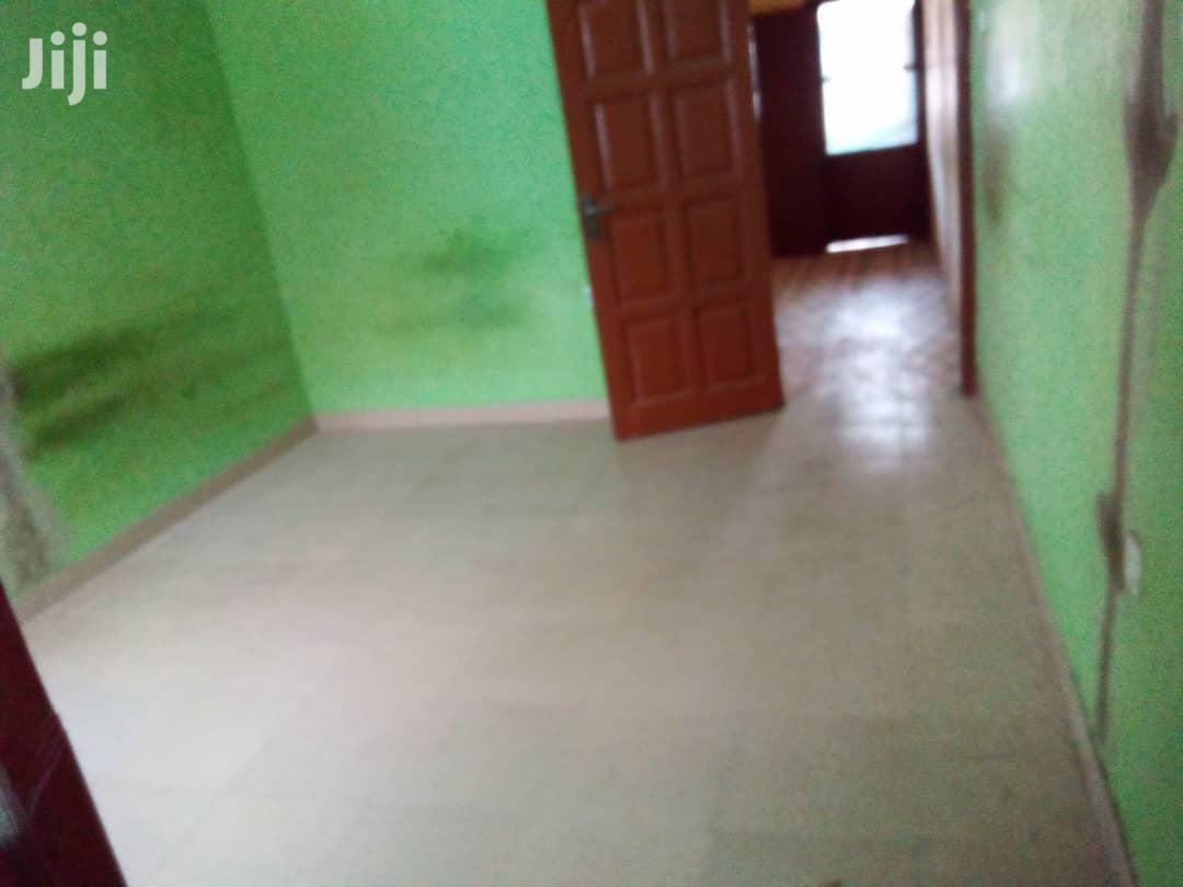 Chamber/Hall Sc Fr 1yr at Tantra Yello House | Houses & Apartments For Rent for sale in Achimota, Greater Accra, Ghana