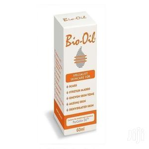 Biooil Scars Stretch Marks Removal Oil – 60ml | Skin Care for sale in Greater Accra, East Legon