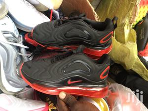 Kids And Children Sneakers Available | Children's Shoes for sale in Greater Accra, Accra Metropolitan