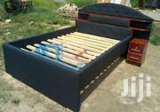 The Kings Bed | Furniture for sale in Greater Accra, Accra Metropolitan