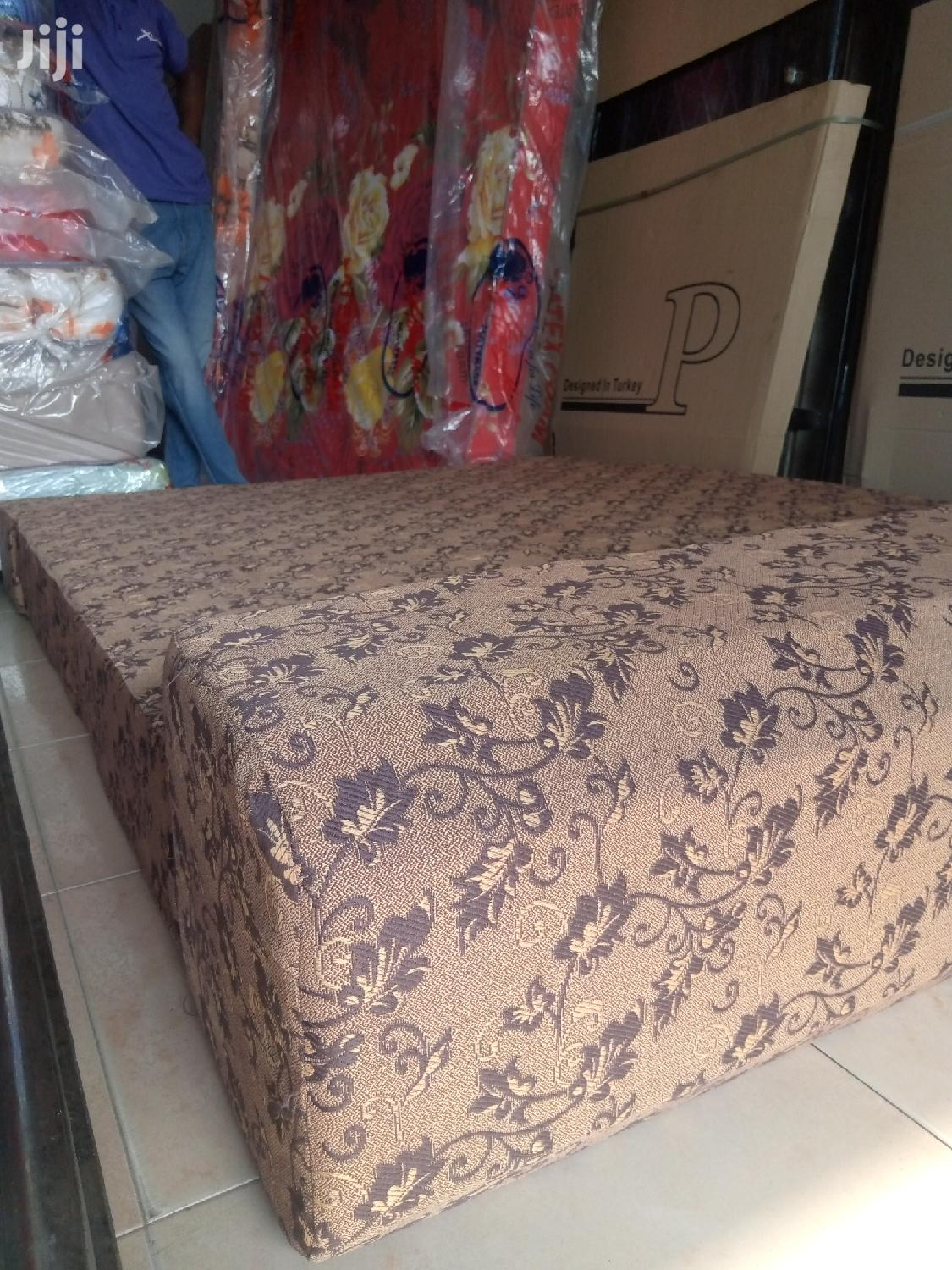 Sofa Bed (Bed and Sofa in 1) | Furniture for sale in Accra Metropolitan, Greater Accra, Ghana