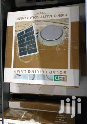 Solar Ceiling Lamp   Solar Energy for sale in Greater Accra, East Legon