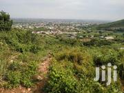 Land For Sale On Aburi Mountain With Excellent Accra View   Land & Plots For Sale for sale in Greater Accra, Adenta Municipal